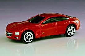 2003 Chevrolet SS Concept | Maisto Diecast Wiki | FANDOM powered ...