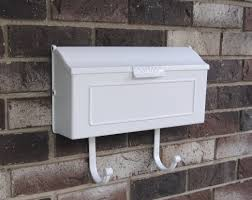 residential mailboxes wall mount. Simple Residential And Residential Mailboxes Wall Mount M
