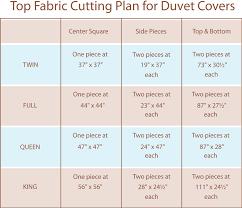 bed linen duvet cover measurements duvet cover size chart duvet ikea glamorous duvet cover