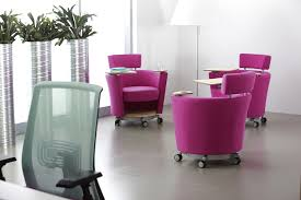 activision blizzard coolest offices 2016. Office Furniture Design Of Hello In Pink By Chesser Schacht Activision Blizzard Coolest Offices 2016