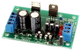 bench power supply i schematic design adjustable symmetric 1 to 24vdc 1a power supply