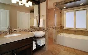 bathroom remodel san jose. bathroom remodel contractors san jose ca o