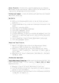 field service technician job description template field service technician job description