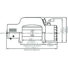 saflok wiring diagram saflok diy wiring diagrams image about wiring diagram