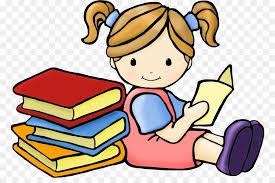 child reading free content clip art reading books cliparts