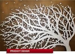 metal art product design on laser cut wall art australia with unique laser services