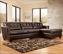 Interiors Marvelous Ashley Furniture Homestore Warehouse Ashley