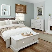 helston bed frame king size bedroom furniture onlinewhite bedroom ideas white furniture