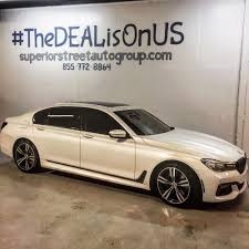 BMW Convertible lease or buy bmw : BMW BUY*SELL*LEASE #TheDEALisOnUS - Yelp