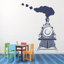 train themed bedroom for toddler wall stickers amtrak sleeper car roomette boys ideas superliner suite cost