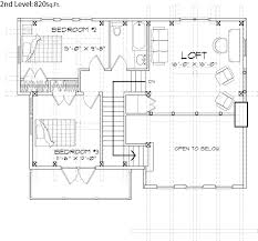 simple affordable house plans simple house floor plan log for log home open floor plans