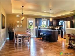 split level kitchen remodels google search kitchen ideas
