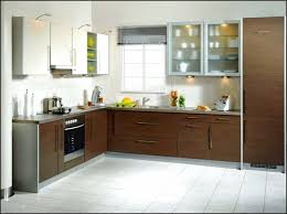 extraordinary l shaped kitchen cabinets home design home designs