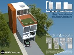 Container Home Design Exclusive Shipping Container Home Designs A Picture 10 Pro 1