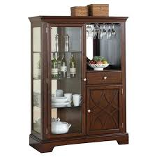 Fine China Display Stands China Cabinet Display Stands Medium Size Of How To Set Up A China 29