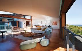 modern architectural interior design. Modern Architecture \u0026 Interior Design #3 Modern Architectural