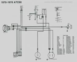 diagrams together with honda accord ignition switch wiring diagram Evinrude Ignition Switch Wiring Diagram great of honda atv ignition switch wiring diagram jvc 150 lost key rh sidonline info dodge dart ignition switch wiring diagram honda outboard ignition
