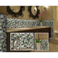 green fireplace tiles porcelain tile shower floor green glazed ceramic mosaic tiles fireplace kitchen bathtub interior victorian green fireplace tiles