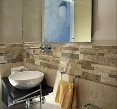 Foto bagni in travertino bagni in marmo progetti bagni in pietra