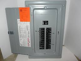 siemens 100 amp main breaker load center elecrical panel fuse box siemens 100 amp main breaker load center elecrical panel fuse box filled 20 spac