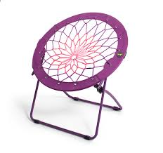 32 bunjo bungee chair available in multiple colors com