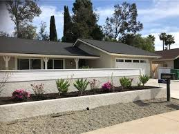 office glass door designs design decorating 724193. 26052 Camino Adelanto, Mission Viejo, CA 92691   MLS #LG18063351 Zillow Office Glass Door Designs Design Decorating 724193 I