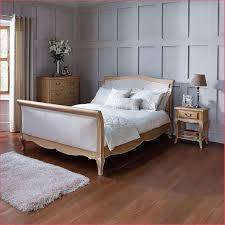 awesome bedroom furniture. Bedroom Farnichar Best Of Furniture Bed Drapes Awesome Natural Annabelle Fresh B