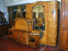 art deco style bedroom furniture. Art Deco Bedroom Set Ideas Style Furniture On Designs 1930s Waterfall E