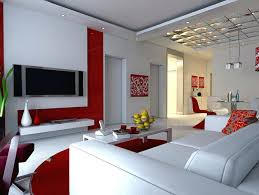 wall paints designs for living rooms appealing interior paint design ideas for living rooms and interior