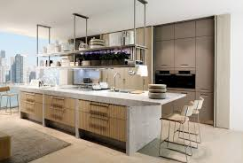 hanging kitchen cabinets. best hanging kitchen cabinets 61 home remodel ideas with h