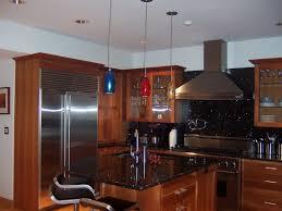 Pendant Lights Kitchen Island Kitchen Kitchen Island Light Fixtures Lowes Beautiful Pendant