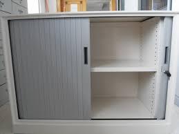 modern metal garage door. Modern Metal Garage Cabinet With Roller Shutter Door Of Stylish For Dimensions 1024 X 768