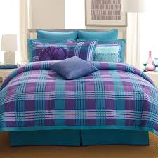 Colors That Match Turquoise Pix For Turquoise And Purple Bedding Sets Aines Room