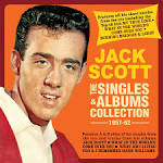 The Singles & Allbum Collection 1957-62