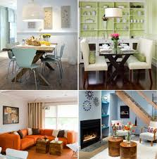 furniture for condo living. furniture for your condo living