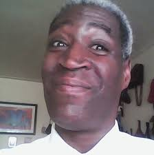 Everett Daniels - Address, Phone Number, Public Records   Radaris