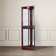 modern glass furniture. large size of curio cabinetcontemporary cabinet modern glass cabinets glasscontemporary furniture cabinetscontemporary n