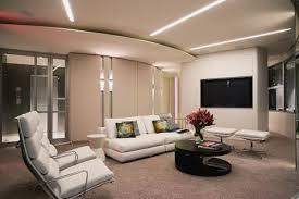 lighting design house. Home Lighting Design Modern Inside House O