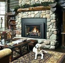replace wood stove with gas fireplace replace gas fireplace insert with electric cost wood burning stove