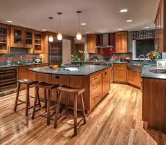 red oak countertop cabinets with granite pictures pictures of red oak cabinets oak cabinets with diy red oak countertop
