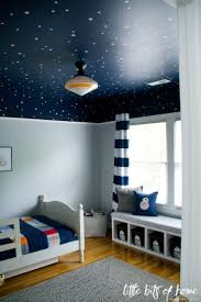 Star Wars Decorations For Bedroom 17 Best Ideas About Star Wars Childrens Bedrooms On Pinterest