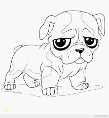 Cute Puppy Dog Coloring Pages Coloring Pages Puppys New Free Puppy