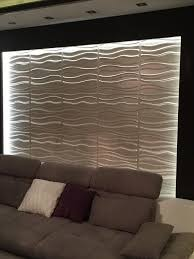 Small Picture Best 25 3d wall tiles ideas on Pinterest Patterned wall tiles