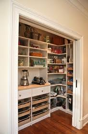 cool kitchen ideas. Cool Kitchen Pantry Design Ideas