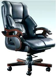 comfortable desk chairs.  Desk Cool Comfortable Office Chair Desk Decoration Home  Computer Perfect Most To Comfortable Desk Chairs B