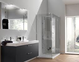 Lampadari Da Bagno Ikea : Arredo bagno produzione avienix for