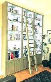 custom built in bookshelves made shelf uk custom built in bookshelves