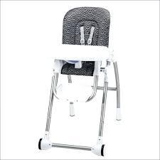 boon high chair accessories high chair replacement straps carters high chair boon high chair replacement straps boon high chair