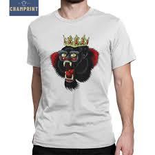 мужская футболка с принтом татуировки конор макгрегор футболка с коротким