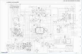 pioneer super tuner 3 wiring diagram free pressauto net pioneer super tuner iii d mosfet 50wx4 at Pioneer Super Tuner Iii Wiring Diagram